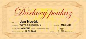 darkovy_poukaz