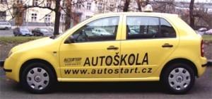 autoskola-autostart_vuz_1