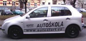 autoskola-autostart_vuz_2