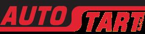 logo-zikmund