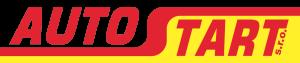 logo-zikmund2